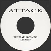 The Train Is Coming Songs