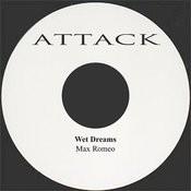 Wet Dream Songs
