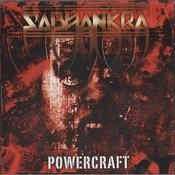Powercraft Songs