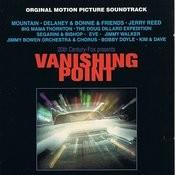 Vanishing Point Songs