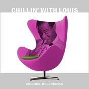 Chillin' With Louis Songs