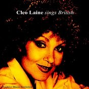 Cleo Laine Sings British Songs