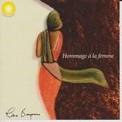 Hommage A La Femme Songs