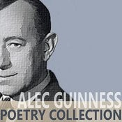 The Alec Guinness Poetry Collection Songs