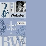 Ben Webster Songs