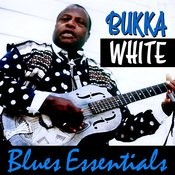 Blues Essentials Songs