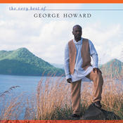The Very Best of George Howard Songs