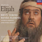 Mendelssohn: Elijah, Op.70, MWV A25 / Part 1 -