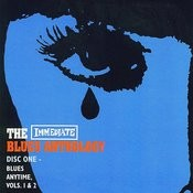 The Blues Anthology Cd1 Songs