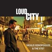 Loud City Songs