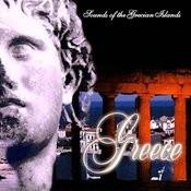 Greece Songs