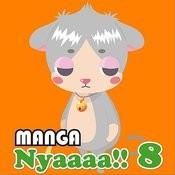 Nyaaaa!! 8 Songs