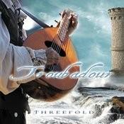 Troubadour Songs