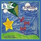 Soaring: Uplifting Music For Kids Songs