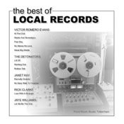 The Best Of Local Records Songs