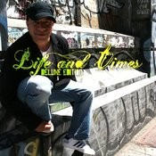 Life And Times Deluxe Edition Songs
