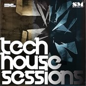 Tech House Sessions Songs