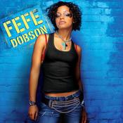 Fefe Dobson Songs