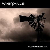 Big Mean Reality Songs