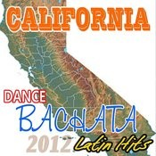 California Dance Bachata 2012 Songs