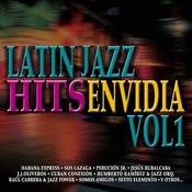 Latin Jazz Hits Envidia Songs