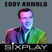Six Play: Eddy Arnold - Ep Songs