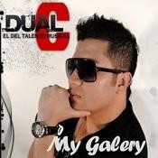My Galery Songs