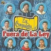 Fuera De La Ley Songs