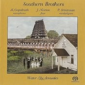 Southern Brothers Songs