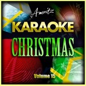 Karaoke - Christmas Vol. 15 Songs