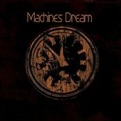 Machines Dream Songs