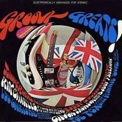 Groovy Greats Songs