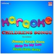 Ameritz Karaoke Hits - Children's Songs Songs