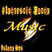 Electronic Dance Music Volume Two Songs