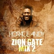 Zion Gate Song