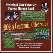 Hail State Song