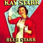 Blue Starr Songs