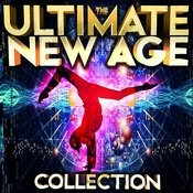 The Ultimate New Age Collection Songs