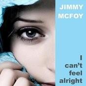 I Can't Feel Allright - Single Songs