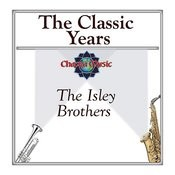 The Classic Years Songs