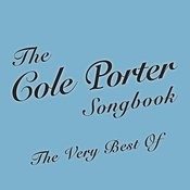 The Cole Porter Songbook The Very Best Of Songs