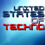 United States Of Techno Songs