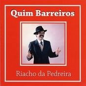 Riacho Da Pedreira Songs