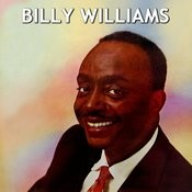 Billy Williams Songs