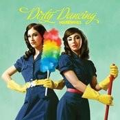 Dirty Dancing Songs
