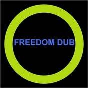Freedom Dub Songs