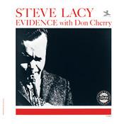 Evidence Songs