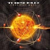Critical Mass (Definitive Edition) Songs