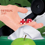 Sewn (Radio Edit) Songs