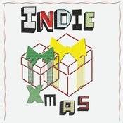 Indie Xmas Songs